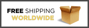 free-shipping-logo-border