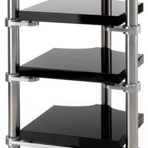 4 modular