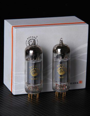 805A-TII (pair)