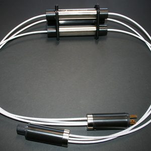 u-power-cable-2