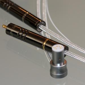 CT-1E PHONO CABLE (Enhanced)