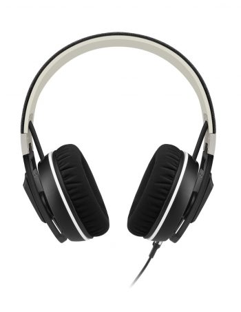 SENNHEISER Urbanite G XL Black