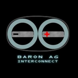 BaronAG_IC_schematic_2