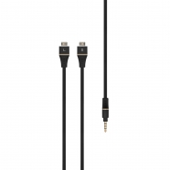 EL-8-Cables_AstellAndKern