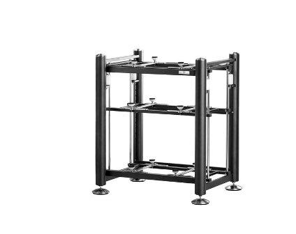 Exoteryc-Rack-(3-levels)