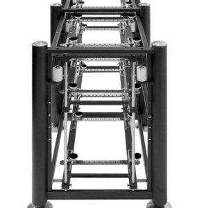 Exoteryc-Rack-(3+3-levels)-(2)