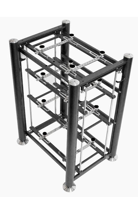 Exoteryc-Rack-(4-levels)