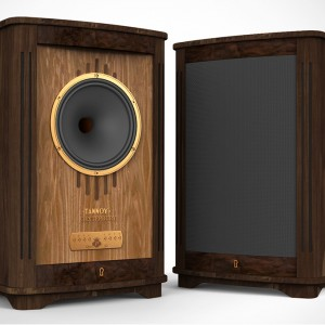 used tannoy st 200 speakers for sale. Black Bedroom Furniture Sets. Home Design Ideas
