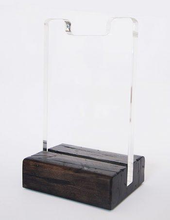 photo-tilia-vitro-05