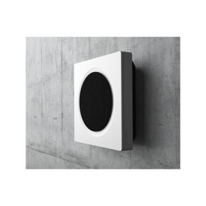 Flatbox D-One wwhite