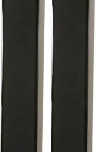 Flatbox Slim XL