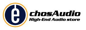 - ECHOSAUDIO High End Audio Store