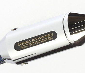 770L450x300