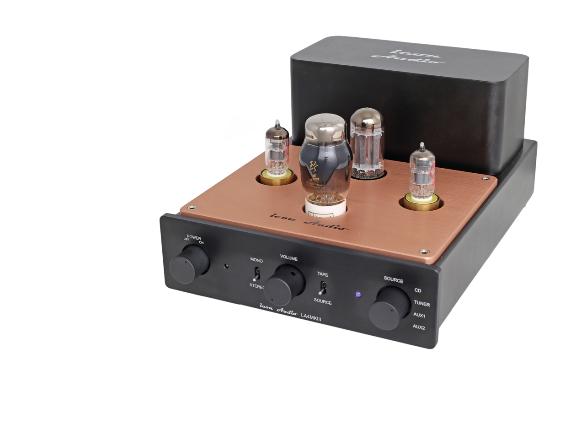 LA4-MK-III-Pre-Amplifier