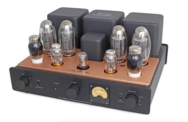 Stereo-60-MK-IIIm
