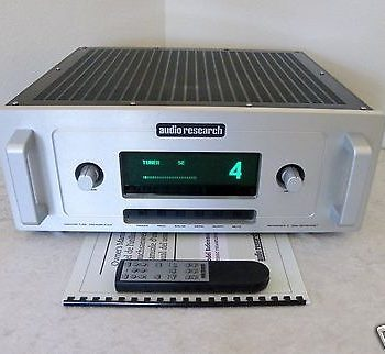 audio-research-reference-5-tube-pre-amp-processor-original-box-manual-remote-ee24cd5e350052ffe315a23731fd84f2