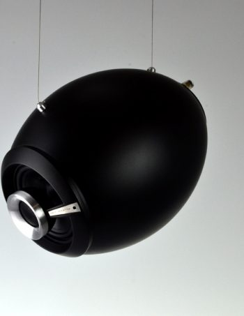 37e66_Venus-LV4_black_matt_2