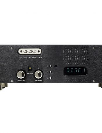 CPM-3350-Faceplate-900x675