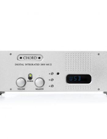 CPM2800-Faceplate-900×675