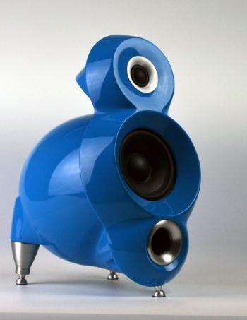 ff022_Luna_Blue_1