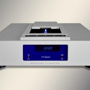 CD8-metronome-1