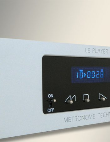 Player-metronome3