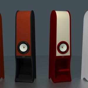 RDacoustic_Evolution_Speakers_Color_variants-2