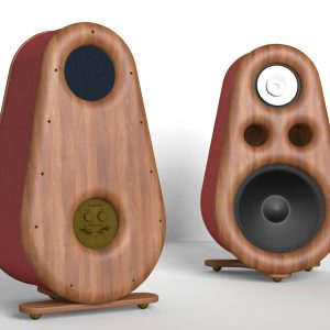 RDacoustic_Speakers_Euphoria_Dual_red_small-3