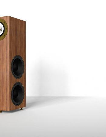 RDacoustic_Speakers_Virtuoso_final-2