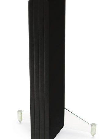 c20standglossblack