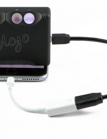 chord-mojo-iphone-62-small_1