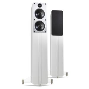 q-acoustics-concept-40-white-floor-standing-speakers-c40w-1_1