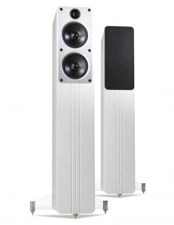 q-acoustics-concept-40-white-floor-standing-speakers-c40w-1_1