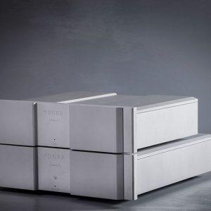 vyger-krimon-turntables-phono-stage-3