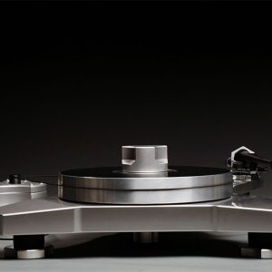 vyger-turntables-baltic-1