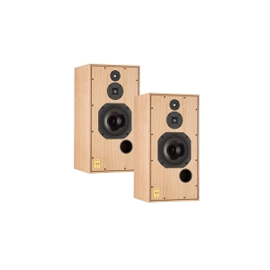 harbeth-super-hl5-speaker-eucalyptus_2122329892