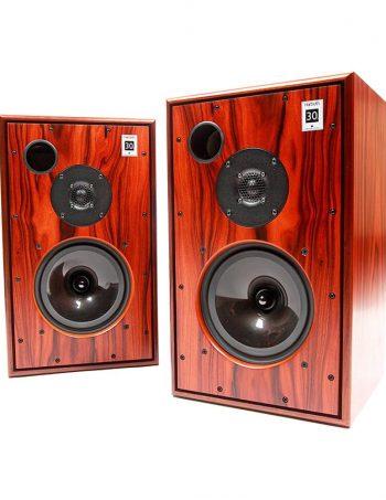 monitor-30-rosewood-2