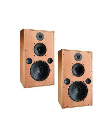 monitor-40-1-eucalyptus-speaker-min_1423214336