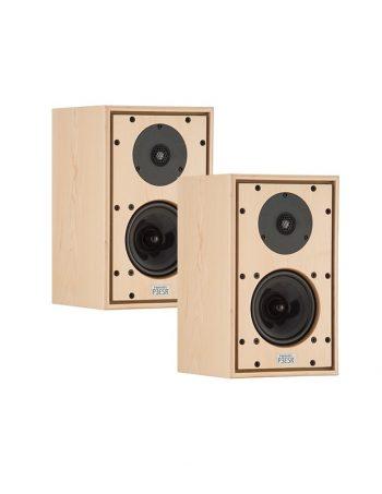 p3esr-maple-speaker-min_1987540133