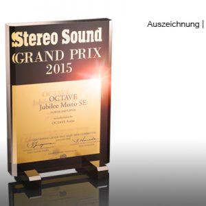 jubilee_mono_se_award