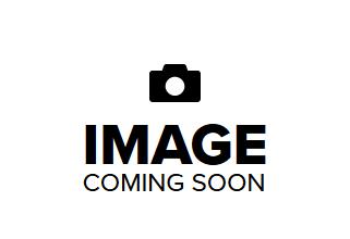 IMAGE-COMING-SOON-321×220