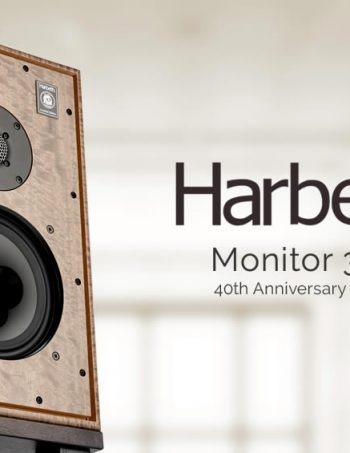 harbeth-monitor-30.2—40th-anniversary-edition-1