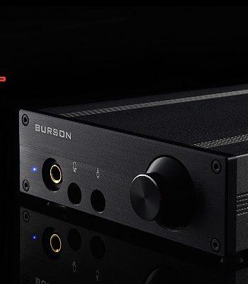 Burson-Fun-S1-2