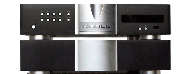 Illusion-KRELL