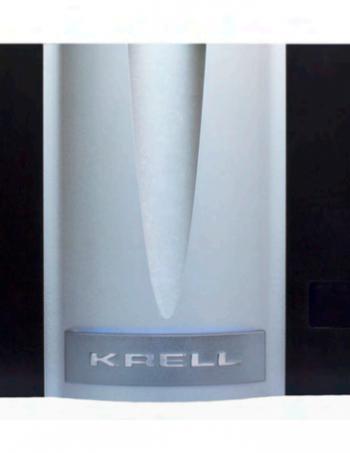 Trio-300-XD-KRELL