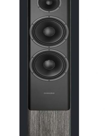 001Dynaudio-contour_60_grey_oak_high_gloss_front