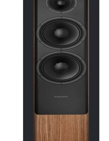 001Dynaudio-contour_60_walnut_light_satin_front