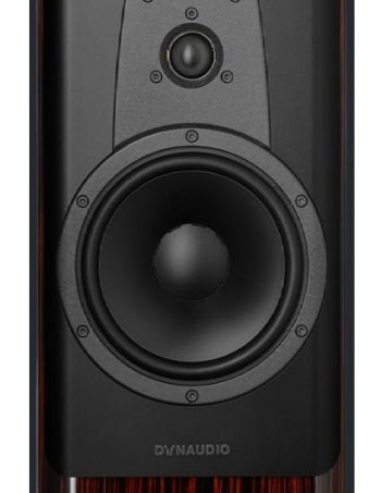 Dynaudio-contour_20_rosewood_dark_high_gloss_front