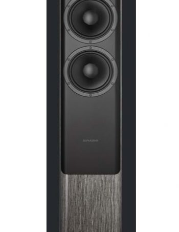 Dynaudio-contour_30_grey_oak_high_gloss_front