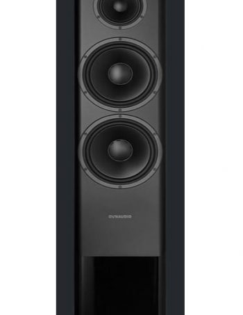 Dynaudio-contour_60_black_high_gloss_front